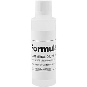 Formula Mineral-Öl für Cura Scheibenbremse 250ml universal
